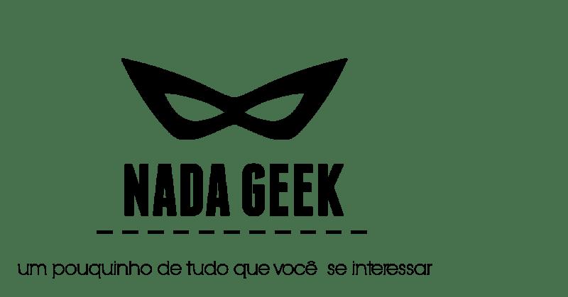 nada-geek-dazzamiga