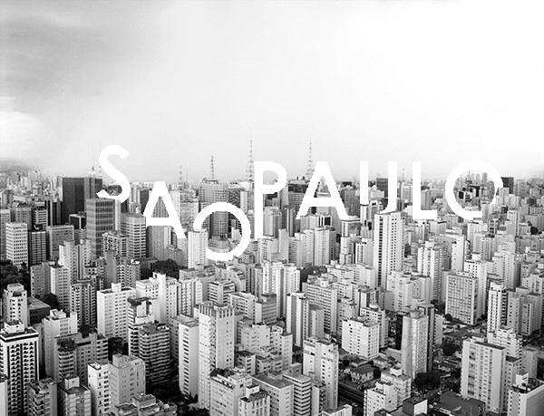vlog-enlouquecendo-em-sao-paulo-dazzamiga-01