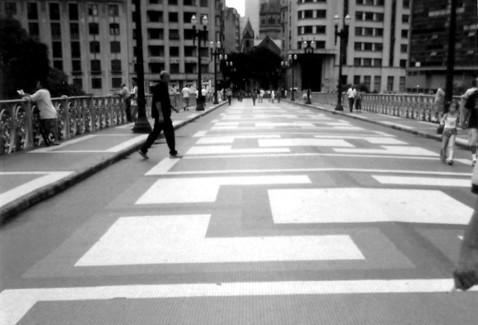 vlog-enlouquecendo-em-sao-paulo-dazzamiga-02