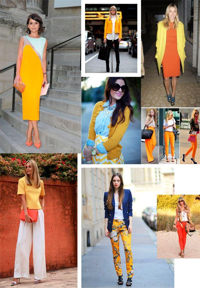 tendencia-primavera-verao-2015-dazzamiga