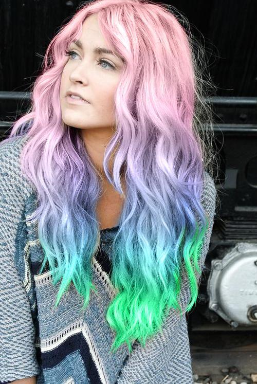 unicor-hair-eu-quero-dazzamiga-010