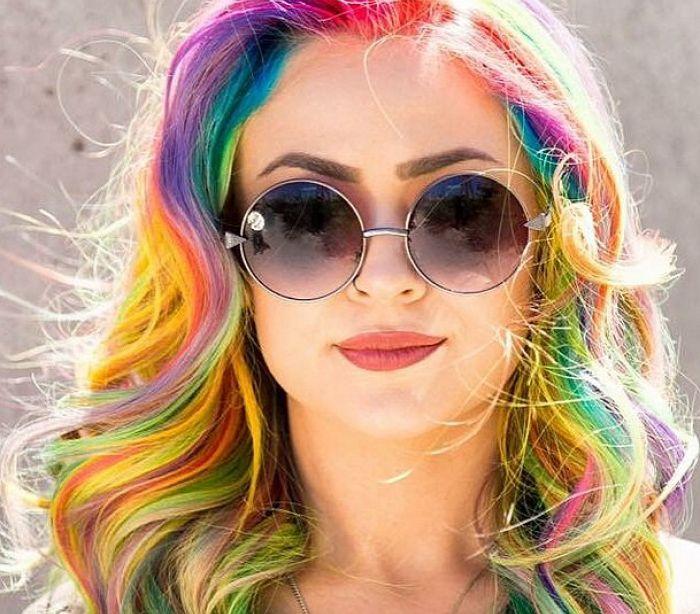 unicor-hair-eu-quero-dazzamiga-02