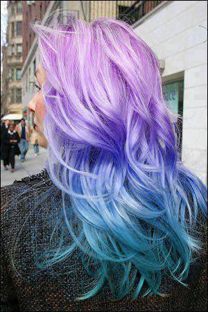 unicor-hair-eu-quero-dazzamiga-03