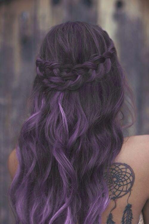 unicor-hair-eu-quero-dazzamiga-05