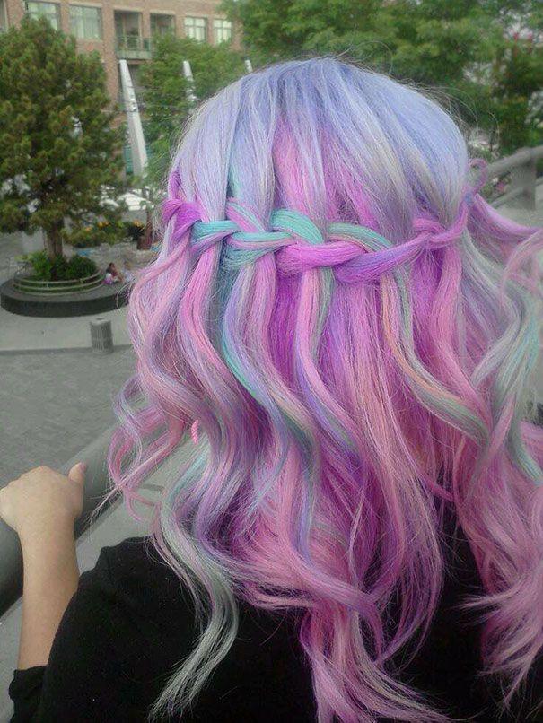unicor-hair-eu-quero-dazzamiga-06