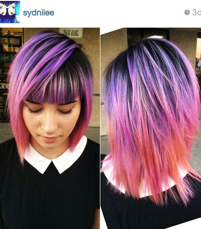 unicor-hair-eu-quero-dazzamiga-07