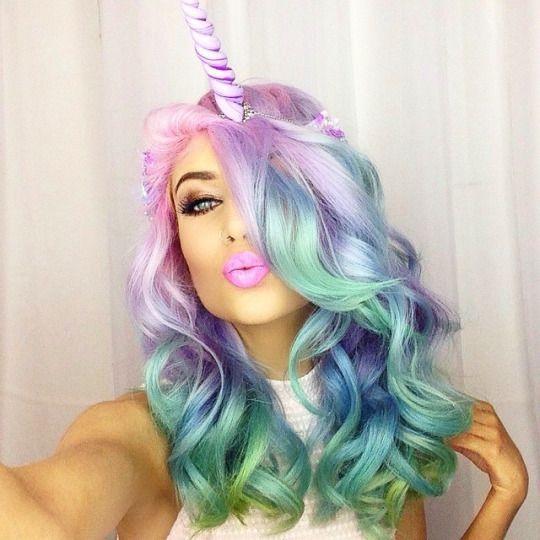 unicor-hair-eu-quero-dazzamiga-08