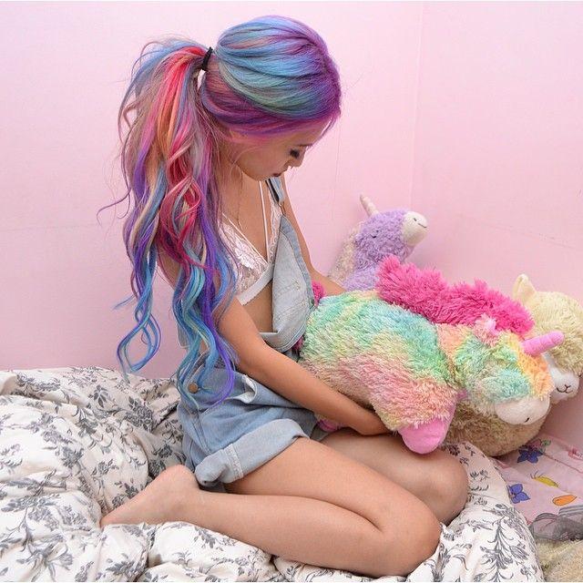 unicor-hair-eu-quero-dazzamiga-09