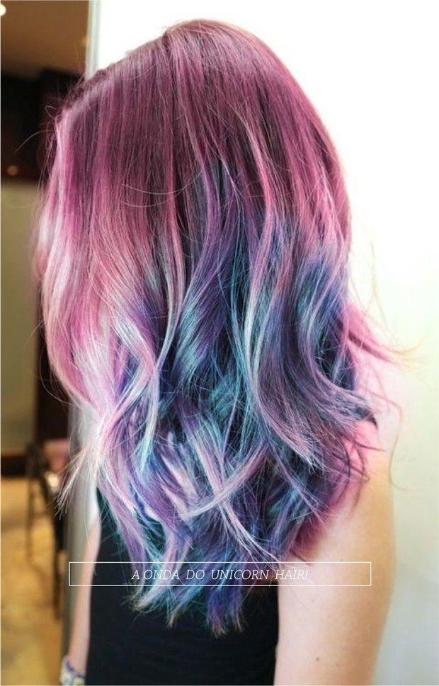 unicor-hair-eu-quero-dazzamiga