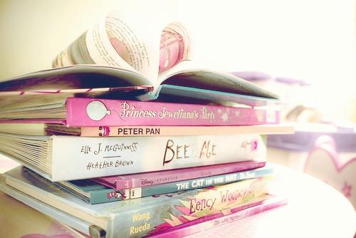 wishlist-de-aniversario-livros-dazzamiga-capa